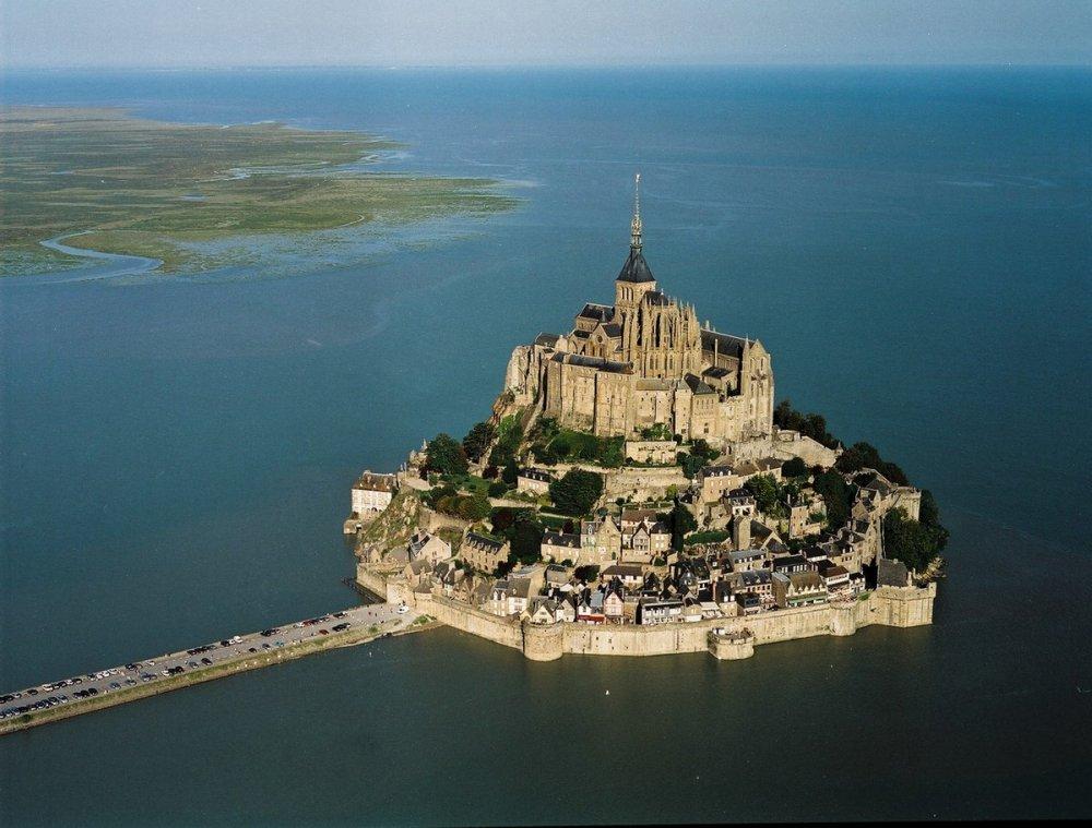 4169-Mont_St-Michel_France_Europe_08.01.2012_1