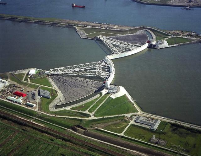 Краљевина Холандија