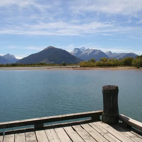 Нови Зеланд